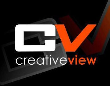 creativeview